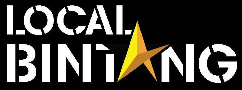 Local Bintang